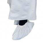 Acoperitori Pantofi PVC - Echipamente de protectie personala