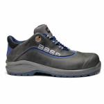 Pantofi Be-Joy S3 SRC - Incaltaminte de protectie