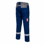 Pantaloni Bizflame Ultra in 2 nuante - Imbracaminte de protectie