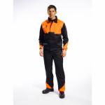 Bocanc CompositeLite™ Traction, 10 inch (25cm), S3 HRO CI WR - Incaltaminte de protectie