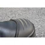 Bocanc Eden S3 + HRO + CI + HI + FO - Incaltaminte de protectie