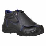 Bocanc Steelite™ Metatarsal S3 HRO M - Incaltaminte de protectie