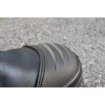 Bocanc Trent S3 + HRO + CI + HI + FO - Incaltaminte de protectie