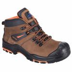 Bocanci Portwest Compozit Montana Hiker S3 - Incaltaminte de protectie