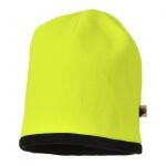 Caciula Reversibila Hi-Vis Beanie - Imbracaminte de protectie