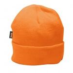 Caciula Tricotata Captusita Insulatex® - Imbracaminte de protectie