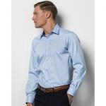 Camasa Contrast Premium Oxford ML - Imbracaminte de protectie