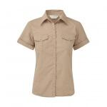 Camasa Roll Sleeve MS - Imbracaminte de protectie