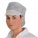 Capison PP de Unica Folosinta cu Cozoroc - Echipamente de protectie personala