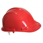 Casca de Protectie Endurance Safety - Echipamente de protectie personala