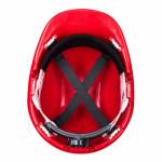 Casca Protectie Expertbase Wheel - Echipamente de protectie personala