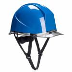 Casca Protectie Skyview - Echipamente de protectie personala