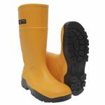 Cizma de Protectie din Poliuretan Steelite™  Wellington S5 CI FO - Incaltaminte de protectie