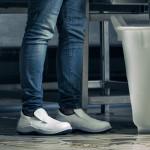Pantofi Cloro S2 SRC - Incaltaminte de protectie