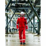 CompositeLite™ Traction 7 inch (18cm) Gheata de Protectie S3 HRO CI WR - Incaltaminte de protectie