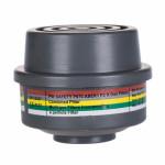Filtru Combinat ABEK1P3R - Echipamente de protectie personala