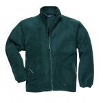Fleece Argyll - Imbracaminte de protectie