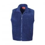 Fleece Bodywarmer - Imbracaminte de protectie