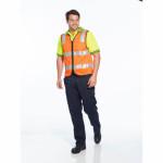 Gheata de Protectie S1P Steelite™ - Incaltaminte de protectie