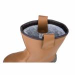 Gheata Steelite™ Rigger S1P CI - Incaltaminte de protectie