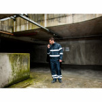 Gheata Trekker Steelite™ S1P - Incaltaminte de protectie