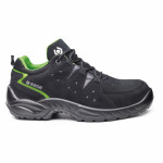 Pantofi Harlem S1P SRC - Incaltaminte de protectie
