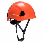 Casca protectie Height Endurance Ventilata - Echipamente de protectie personala