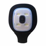 Inlocuitor Sistem Iluminare Caciula - Imbracaminte de protectie