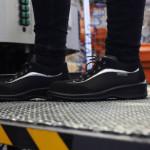 Pantofi Iris S1P SRC - Incaltaminte de protectie