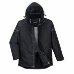 Jacheta de iarna PW3 - Imbracaminte de protectie