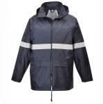 Jacheta de ploaie IONA Classic - Imbracaminte de protectie