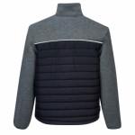 Jacheta DX4 - Imbracaminte de protectie