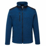 Jacheta Fleece Venture KX3