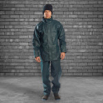 Jacheta Sealtex Clasic - Imbracaminte de protectie