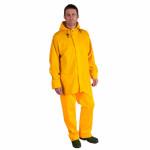 Jacheta Sealtex Ocean - Imbracaminte de protectie