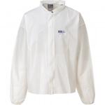 Jacheta si Pantaloni BizTex Microporous Tip 6PB - Echipamente de protectie personala