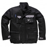 Jacheta Portwest Texo Contrast - Imbracaminte de protectie