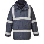 Jacheta Trafic Iona™ 3 in 1 - Imbracaminte de protectie