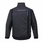 Jacheta WX3 - Imbracaminte de protectie