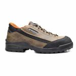 Pantofi Jagger S3 SRC - Incaltaminte de protectie