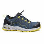 Pantofi K-Walk S1P HRO SRC - Incaltaminte de protectie