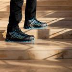 Pantofi K-Energy S3 HRO SRC - Incaltaminte de protectie