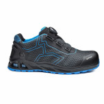 Pantofi K-Jump S1P HRO SRC - Incaltaminte de protectie