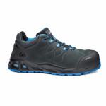 Pantofi K-Road S3 HRO CI SRC - Incaltaminte de protectie