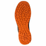 Pantofi K-Move S1P HRO SRC - Incaltaminte de protectie
