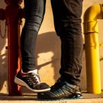 Pantofi Kate S3 SRC - Incaltaminte de protectie