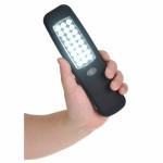 Lanterna 24 LED - Echipamente Tehnice