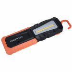 Lanterna USB Rechargeable Inspection
