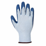 Manusa Grip - Echipamente de protectie personala