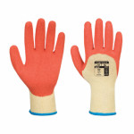 Manusa Grip Xtra Latex - Echipamente de protectie personala
